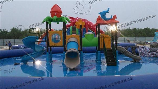 热高乐园巴厘岛水世界 攻略_婴幼儿spa水育乐园图片_移动水上乐园图片